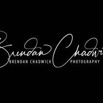 Brendan Chadwick Photography