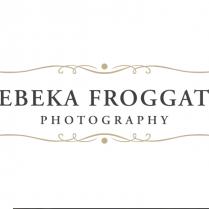 Rebeka Froggatt Photography