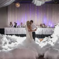 GAP Wedding Photographers Adelaide