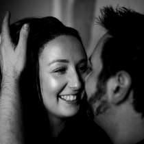 Caroline Goosey Photography