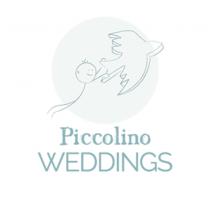 Piccolino Photo Studio