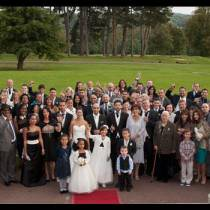 Ama Wedding Photography