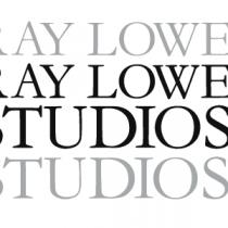 Ray Lowe