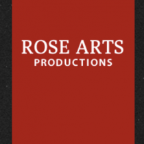 Rose Arts Productions