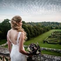 docuwedding reportage wedding photography