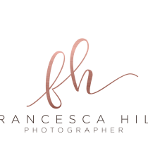 Francesca Hill