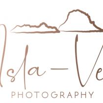 Isla-Vee Photography