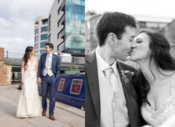 5890a19bbccbd-Kings Place London Wedding Photographer -9.jpg
