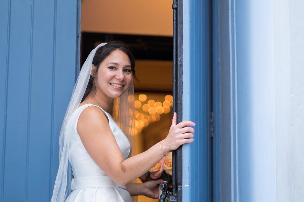 Best of British Wedding Photography
