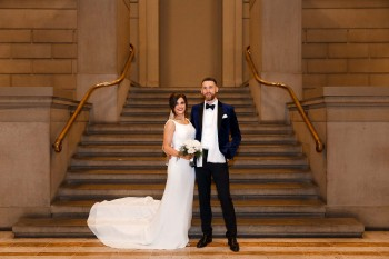 Manchester_Art_Gallery_Wedding_Photographer10054.jpg