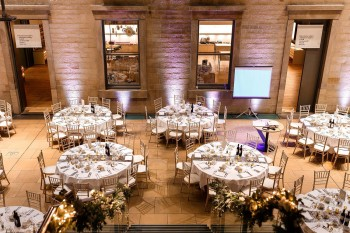 Manchester_Art_Gallery_Wedding_Photographer10069.jpg
