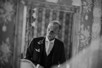 Rachel_Chris_North_Yorkshire_wedding_Photography_by_Barry Forshaw-0005.jpg