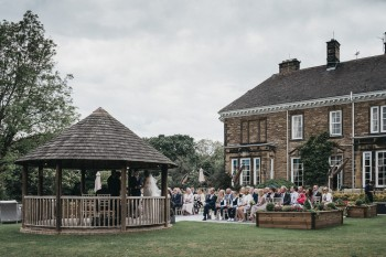 Rachel_Chris_North_Yorkshire_wedding_Photography_by_Barry Forshaw-0006.jpg