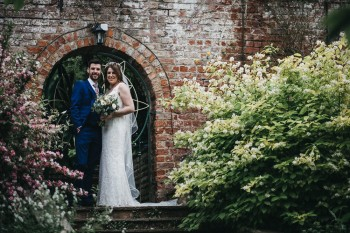 Rachel_Chris_North_Yorkshire_wedding_Photography_by_Barry Forshaw-0008.jpg