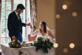 Rachel_Chris_North_Yorkshire_wedding_Photography_by_Barry Forshaw-0012.jpg