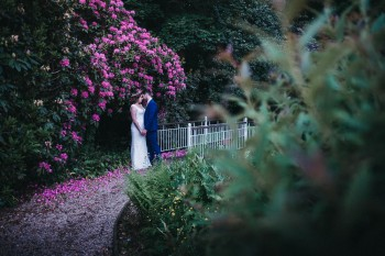 Rachel_Chris_North_Yorkshire_wedding_Photography_by_Barry Forshaw-0015.jpg