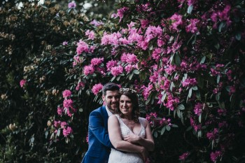 Rachel_Chris_North_Yorkshire_wedding_Photography_by_Barry Forshaw-0016.jpg