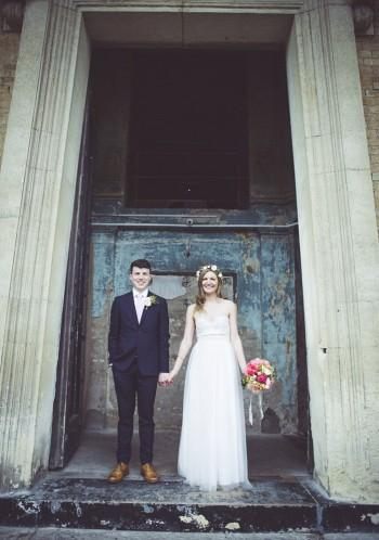 The_Asylum_London-My Beautiful Bride_Holly and James 13.jpg