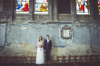 The_Asylum_London-My Beautiful Bride_Holly and James 16.jpg