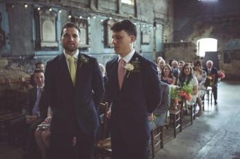 The_Asylum_London-My Beautiful Bride_Holly and James 3.jpg