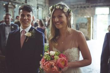 The_Asylum_London-My Beautiful Bride_Holly and James 6.jpg