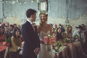 The_Asylum_London-My Beautiful Bride_Holly and James 8.jpg