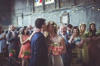 The_Asylum_London-My Beautiful Bride_Holly and James 9.jpg