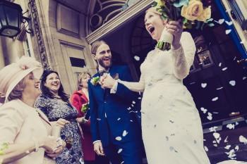 chelsea-old-town-hall-london-wedding-photographers.jpg
