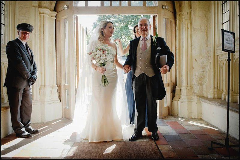Top Photographers - docuwedding - London wedding photography