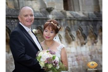 fountains_abbey_wedding_photography_002.jpg