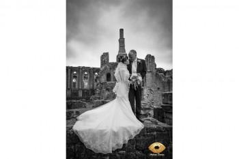 fountains_abbey_wedding_photography_003.jpg
