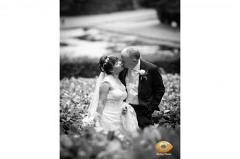 fountains_abbey_wedding_photography_004.jpg