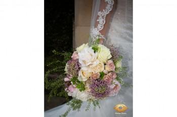 fountains_abbey_wedding_photography_005.jpg