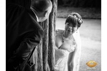fountains_abbey_wedding_photography_006.jpg