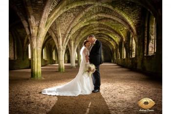 fountains_abbey_wedding_photography_007.jpg