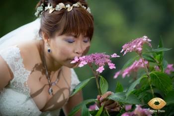 fountains_abbey_wedding_photography_008.jpg