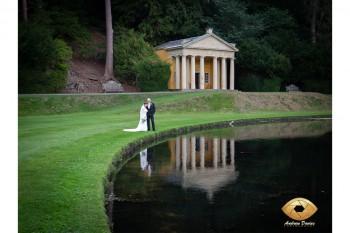 fountains_abbey_wedding_photography_010.jpg