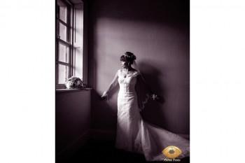 fountains_abbey_wedding_photography_011.jpg