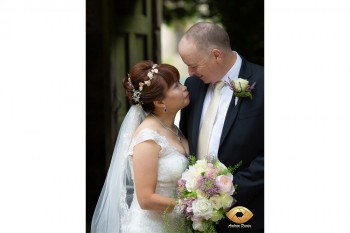 fountains_abbey_wedding_photography_014.jpg
