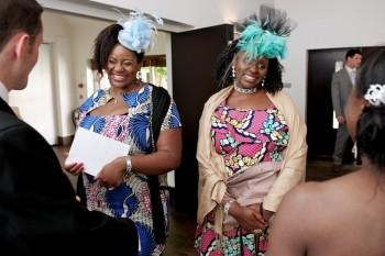 reportage-wedding-photography-docuwedding-12.jpg