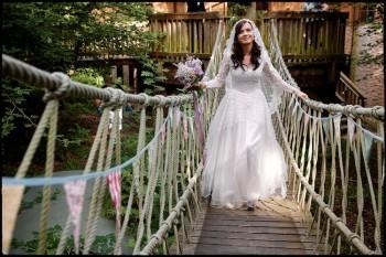 reportage-wedding-photography-docuwedding-14.jpg