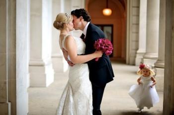 reportage-wedding-photography-docuwedding-4.jpg