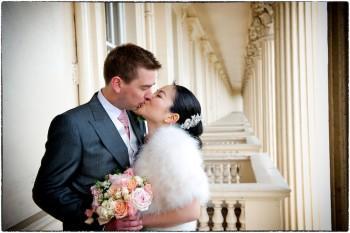 reportage-wedding-photography-docuwedding-6.jpg