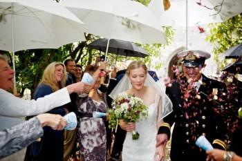reportage-wedding-photography-docuwedding-8.jpg