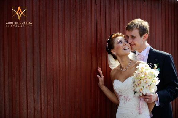 Best wedding photography site
