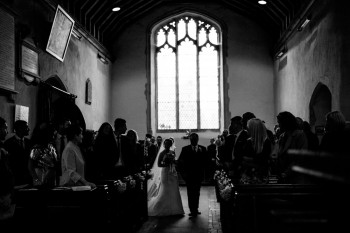 tudor_barn_wedding_photography015.jpg
