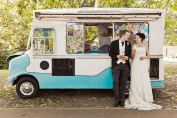 wedding-photographer-richmond-south-west-london-surrey.jpg