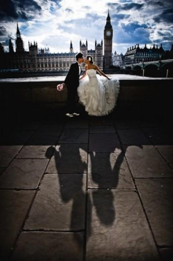 wedding-photography-London-17.jpg
