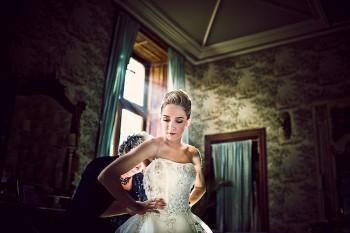 wedding-photography-London-8.jpg