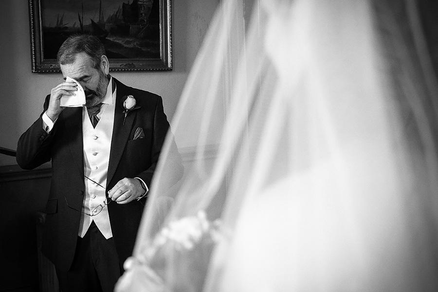 London wedding photography - Father's Day